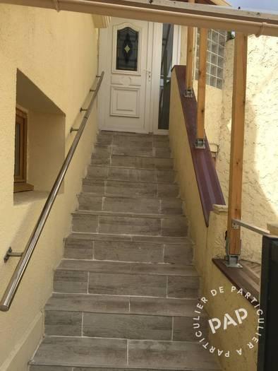 Vente immobilier 235.000€ Porcheville (78440)