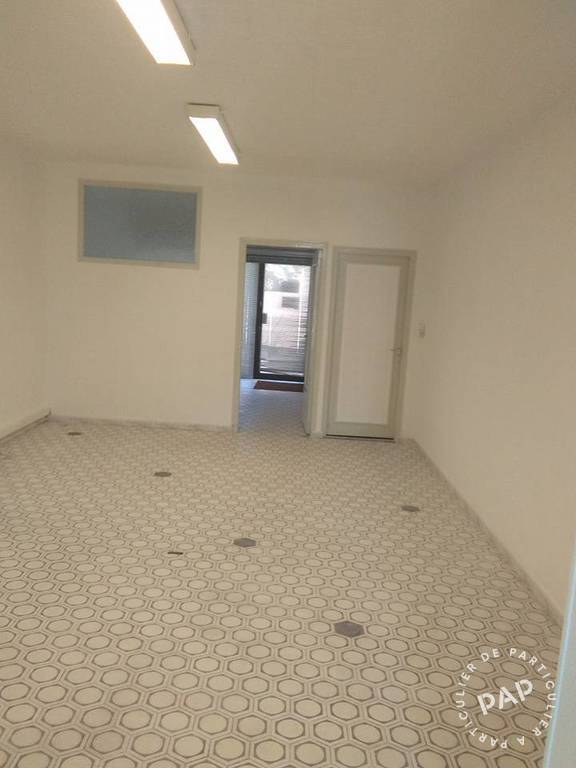 Vente et location immobilier 590€ Joigny- Quai De L'yonne