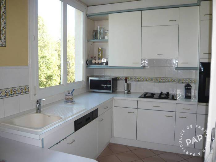 Vente immobilier 358.000€ Versailles (78000)