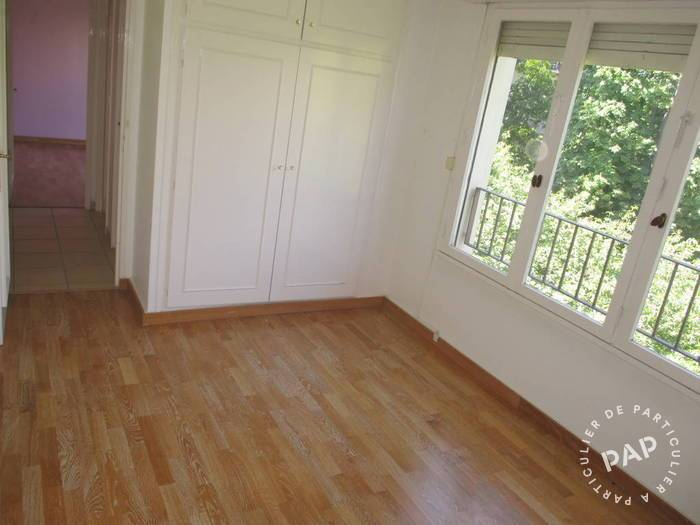 Vente immobilier 239.000€ Le Plessis-Bouchard (95130)