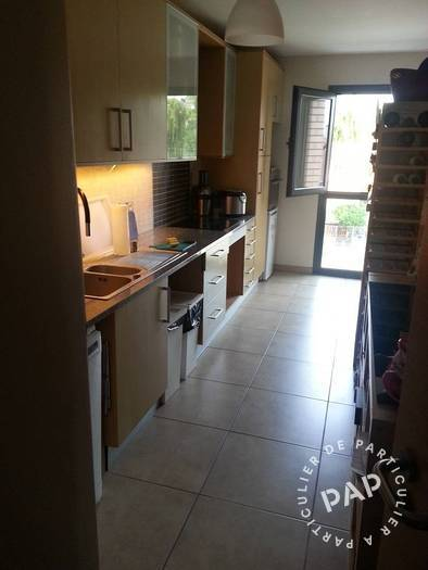 Location immobilier 2.150€ Rosny-Sous-Bois (93110)