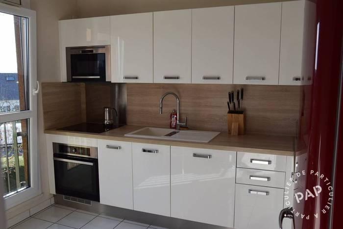 Vente immobilier 219.000€ Acheres (78260)