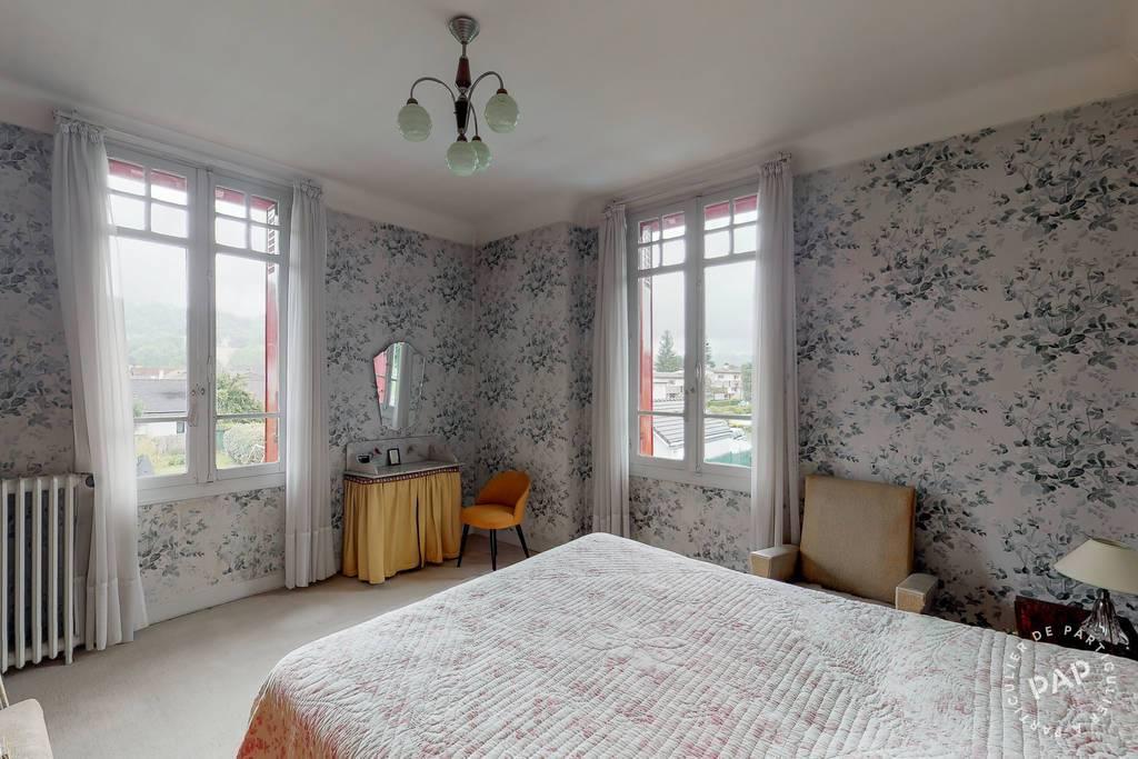 Vente immobilier 255.000€ Gan (64290)
