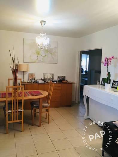 Vente immobilier 380.000€ Creteil (94000)