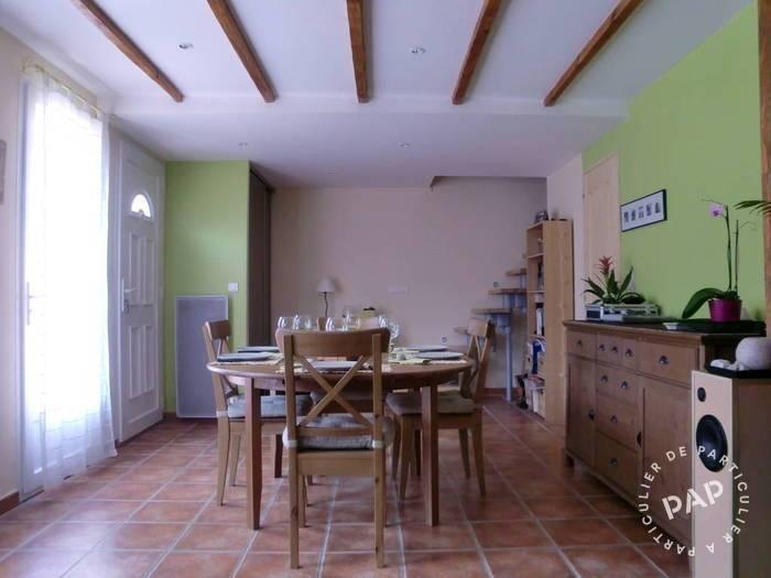 Vente immobilier 385.000€ Ventabren (13122)