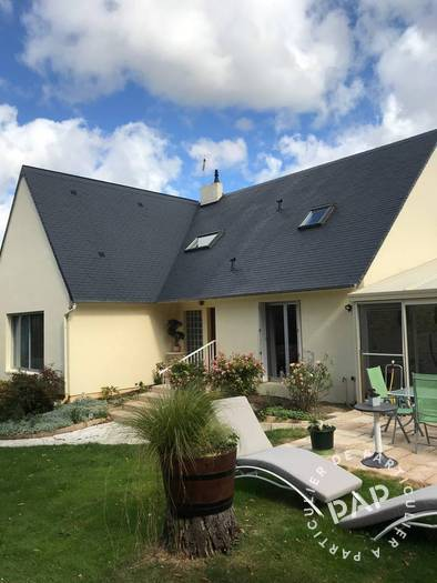 Vente immobilier 565.000€ Villerville (14113)