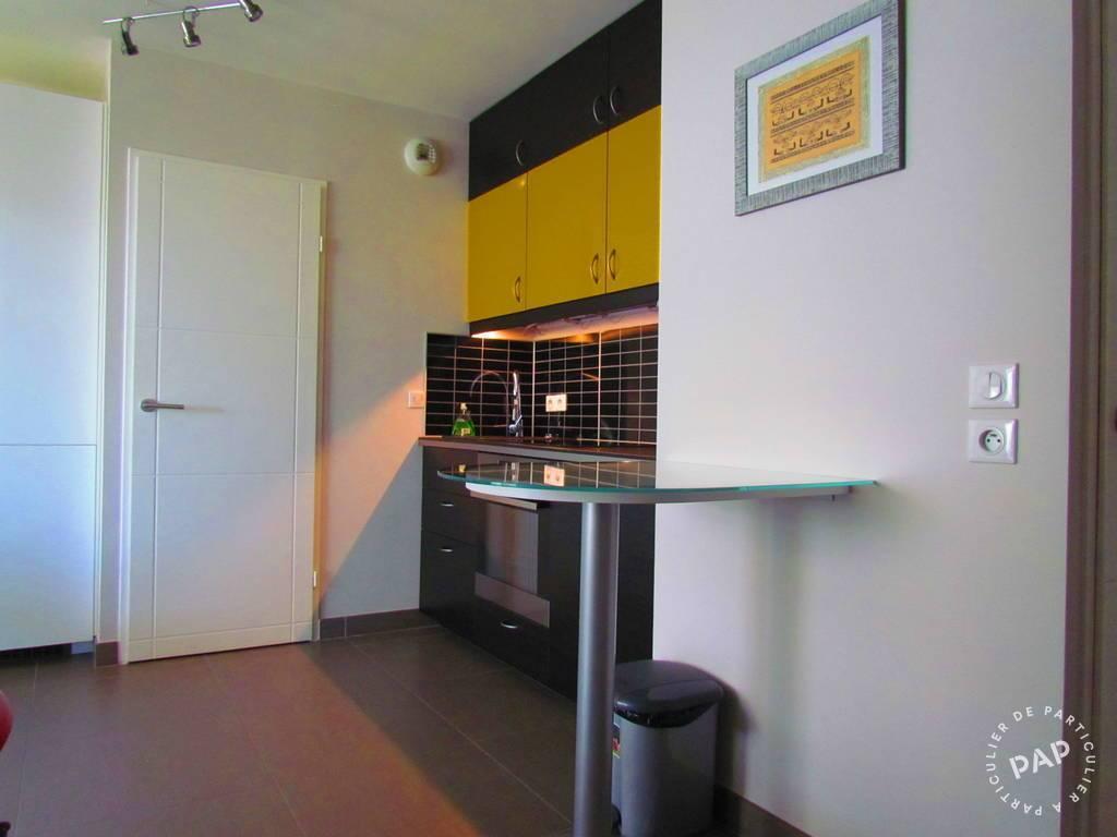 Vente immobilier 318.000€ Palavas-Les-Flots (34250)