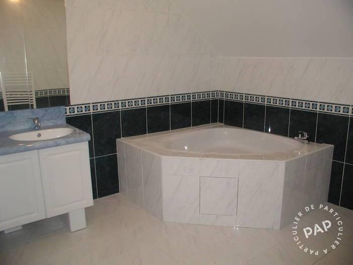 Vente immobilier 475.000€ Boissy-Saint-Leger (94470)