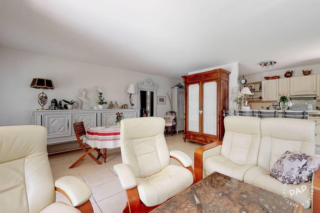 Vente immobilier 468.000€ Frejus (83)