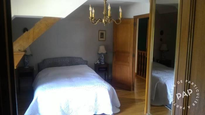 Vente immobilier 580.000€ Saint-Martin-De-Nigelles (28130)