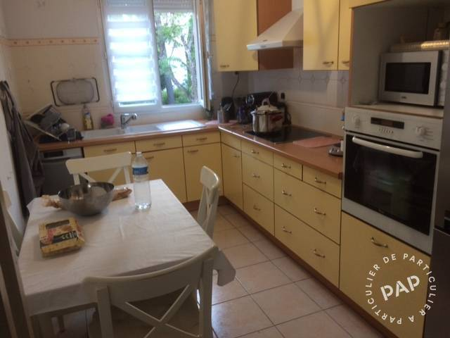 Vente immobilier 130.000 € Montpellier