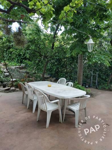 Vente immobilier 970.000€ Montpellier (34)