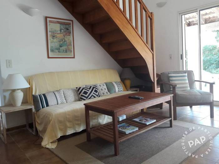 Maison Cervione (20221) 250.000€