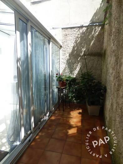 Appartement Les Lilas (93260) 310.000€