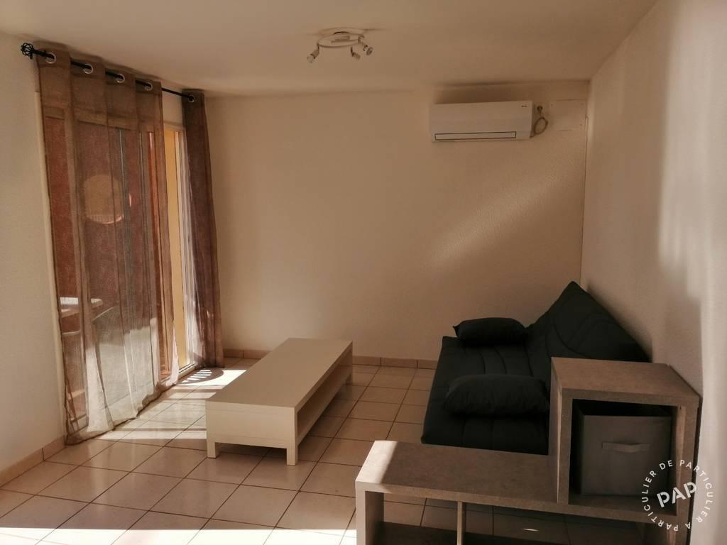 Appartement Alénya 104.800€