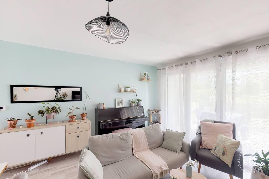 Appartement Begles (33130) 269.000€