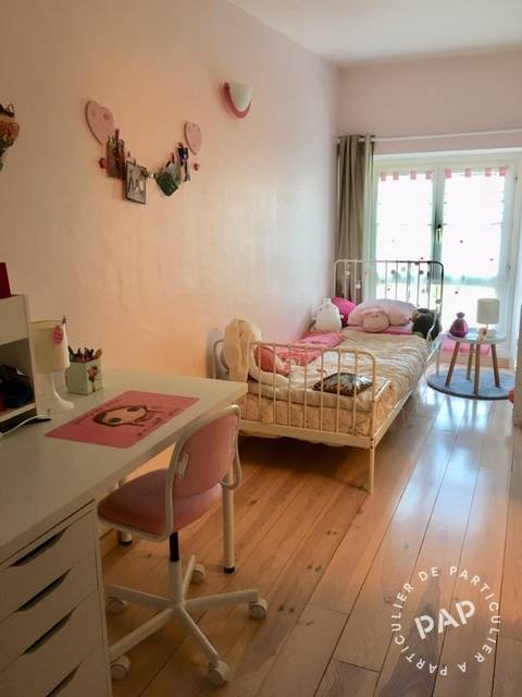 Maison Crisenoy (77390) 296.000€