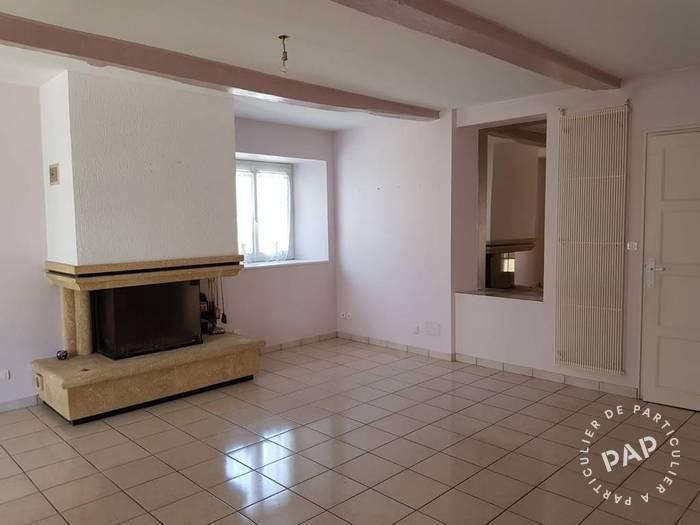 Maison Bours 288.000€