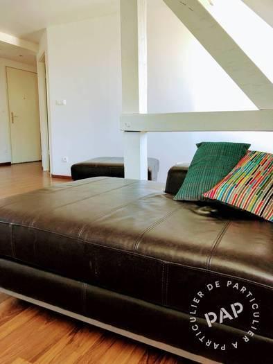 Appartement Strasbourg (67) 900€