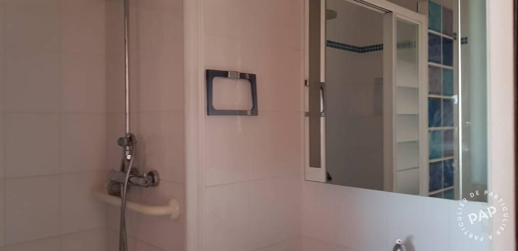 Appartement Le Pre-Saint-Gervais (93310) 361.000€