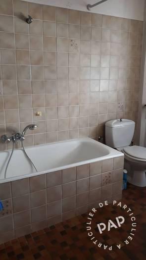 Appartement Strasbourg (67) 700€