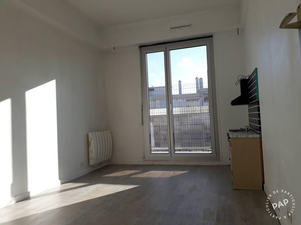 Appartement Paris 12E 750.000€