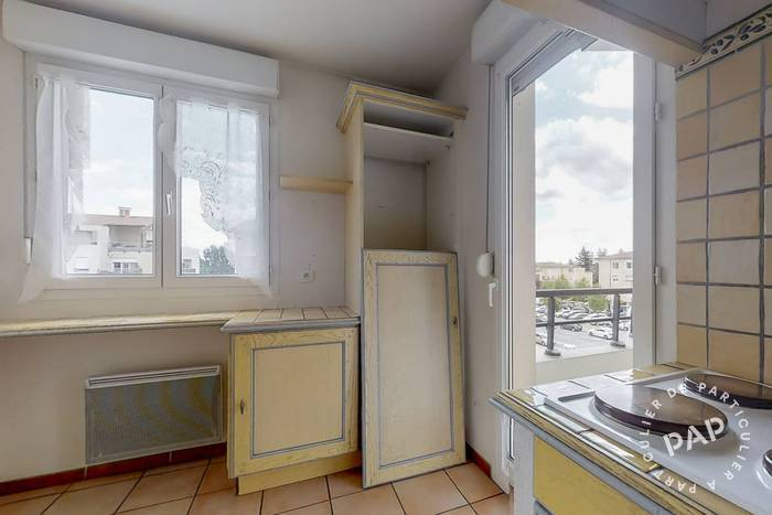 Appartement Craponne (69290) 342.000€