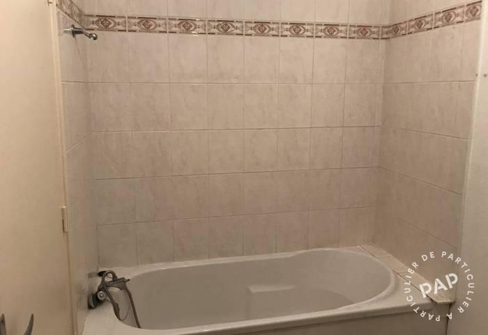 Appartement Marcq-En-Barœul 162.500€