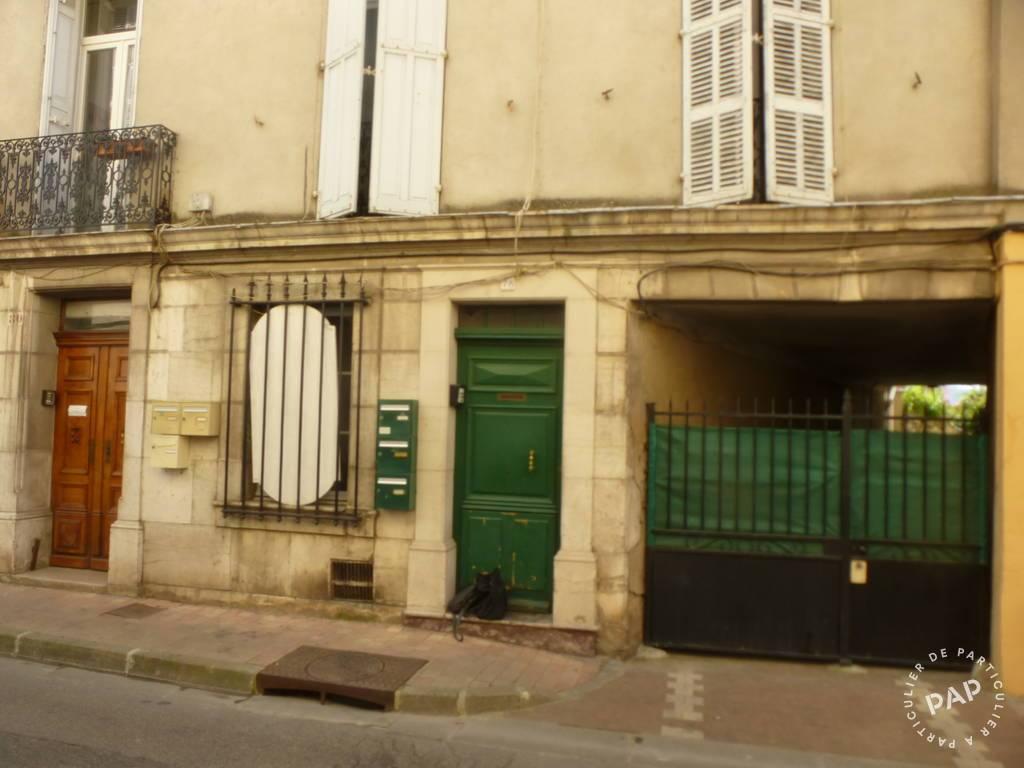 Appartement Pignans 430€