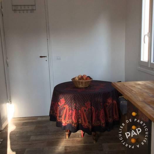 Appartement Choisy-Le-Roi (94600) 219.000€