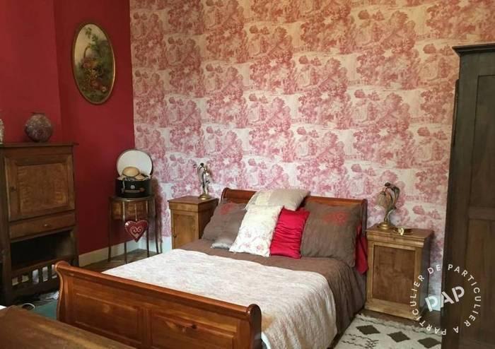Maison Bouloire (72440) 250.000€
