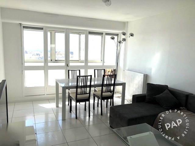 Appartement Bonneuil-Sur-Marne (94380) 170.000€