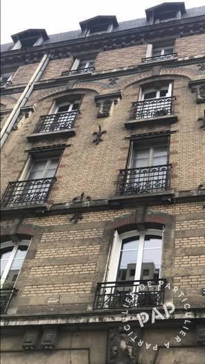 Appartement Pantin (93500) 321.000€