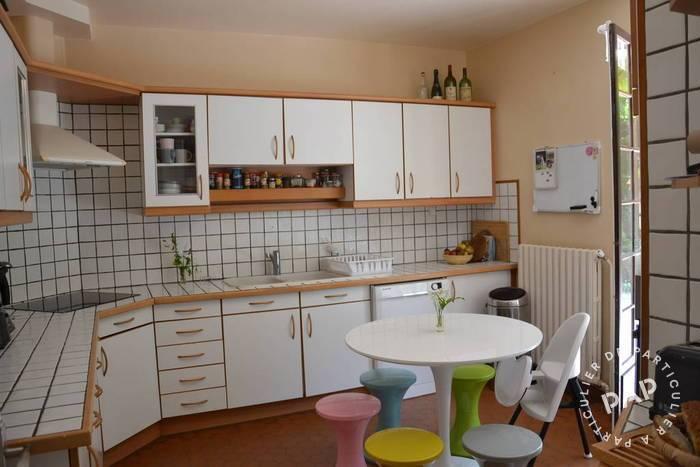Maison Senlis (60300) 830.000€