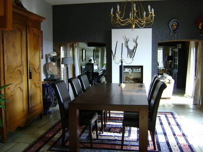 Maison Bethune (62400) 484.000€