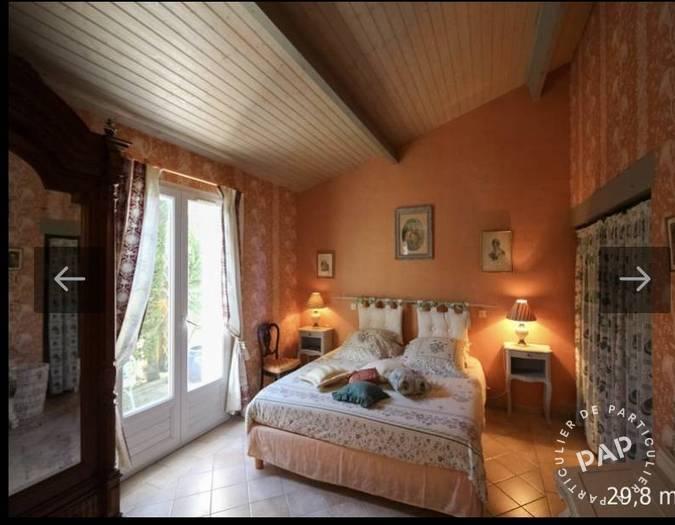 Maison La Brée-Les-Bains 490.000€
