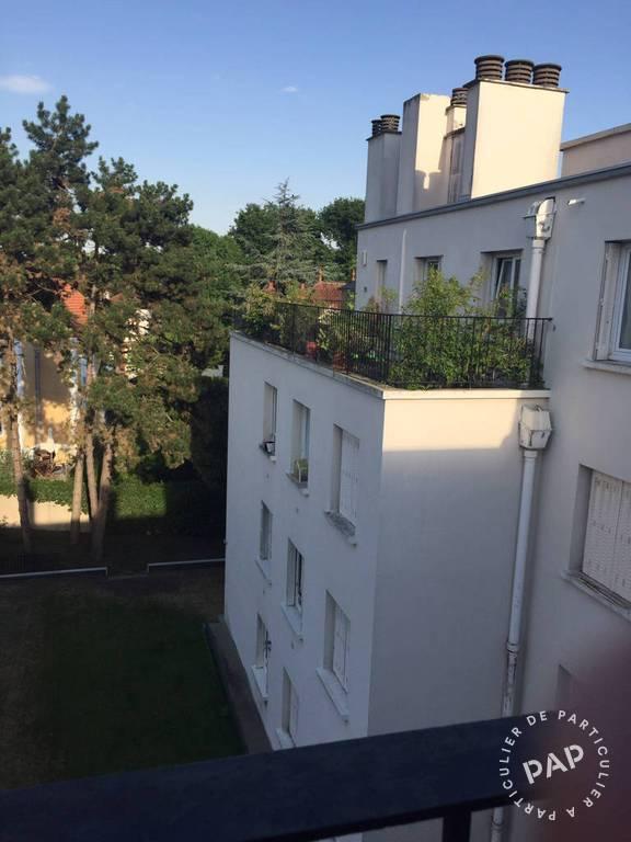 Appartement Nogent-Sur-Marne 970.000€