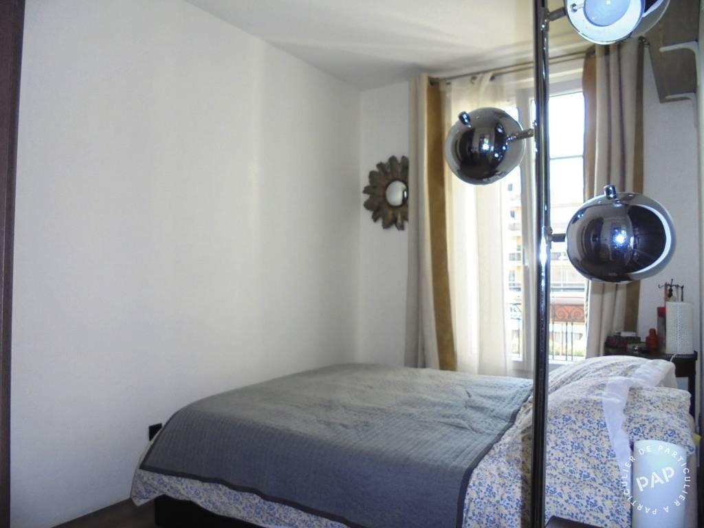 Appartement Paris 20E 390.000€
