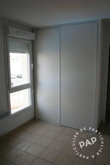 Appartement Blaye (33390) 572€