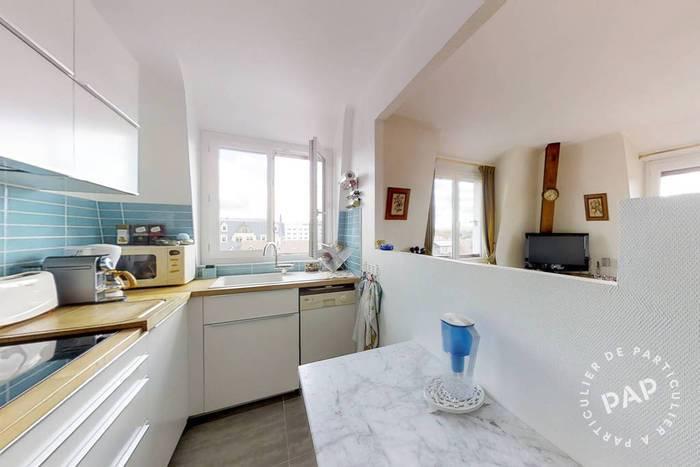 Appartement Deauville (14800) 299.000€