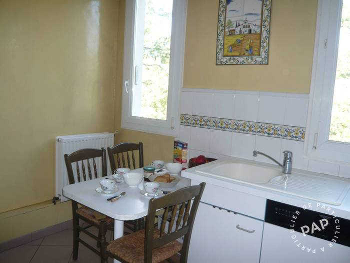 Appartement Versailles (78000) 358.000€