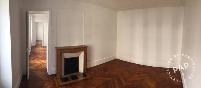 Appartement Paris 3E 785.000€
