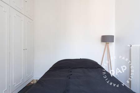 Appartement Levallois-Perret (92300) 1.840€