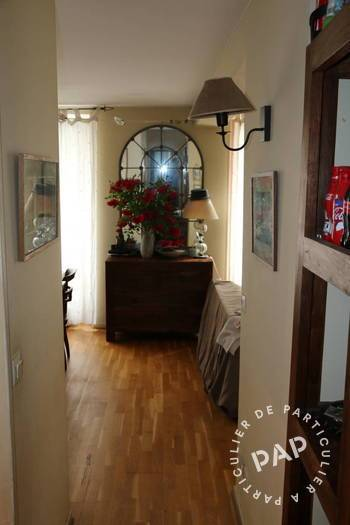 Appartement Paris 15E 890.000 €