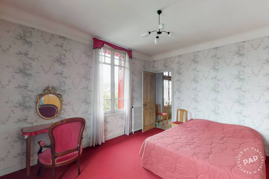 Maison Gan (64290) 255.000€