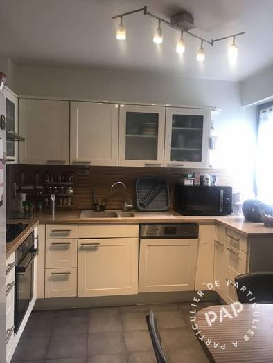 Appartement Creteil (94000) 380.000€