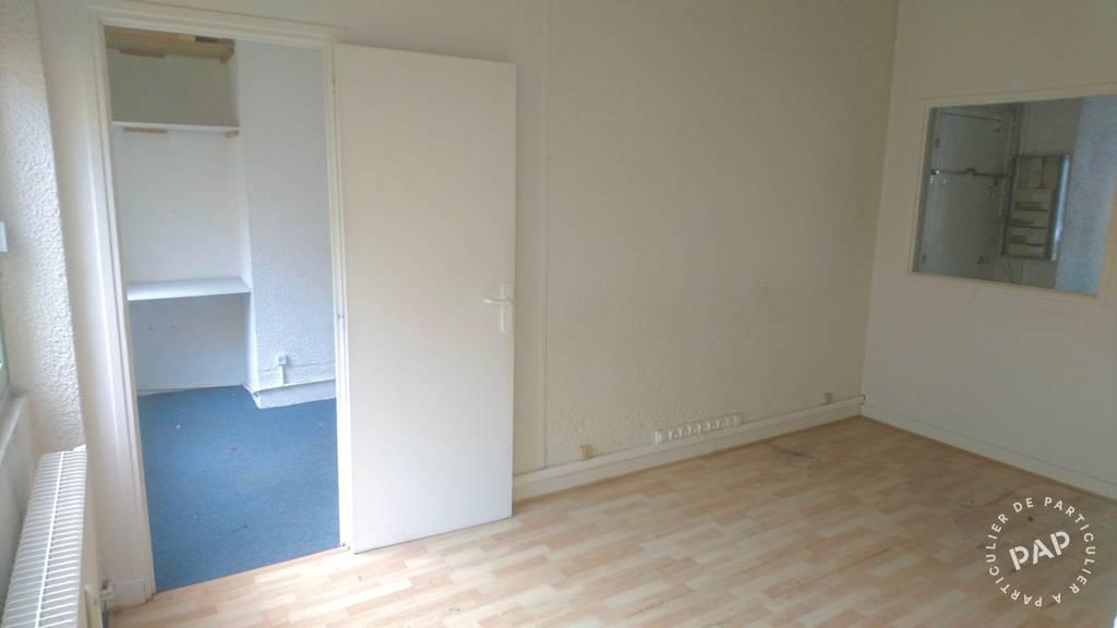 Appartement Paris 15E 569.000€