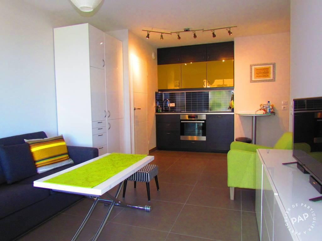 Appartement Palavas-Les-Flots (34250) 318.000€