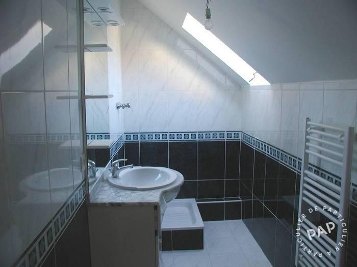 Maison Boissy-Saint-Leger (94470) 475.000€