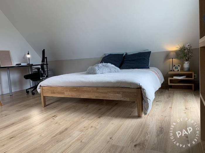 Appartement Airon-Notre-Dame (62180) 550€